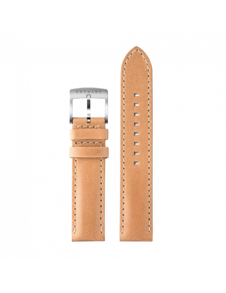 Leather 20mm